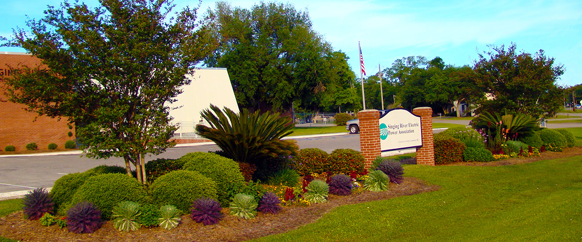 Gulf breeze landscaping llc providing landscaping for Landscape images